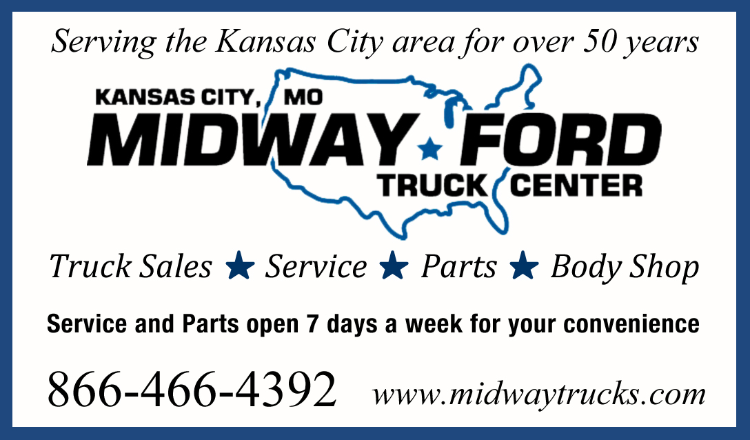 Midway Ford