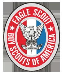 Blue Elk District Advancement — Heart of America Council — Boy