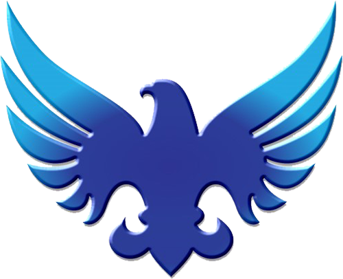 Soaring Eagle — Heart of America Council — Boy Scouts of America