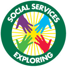 Exploring — Heart of America Council — Boy Scouts of America