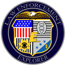 Law Enforcment