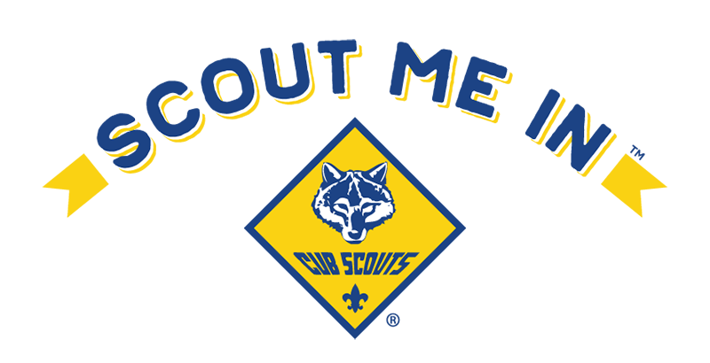 Join Scouting School Nights Heart Of America Council Boy