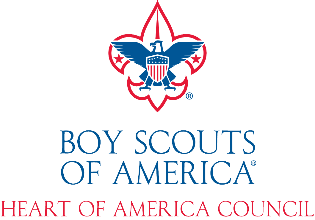 boy scouts america After 108 years of being an american institution, on wednesday the boy scouts of america announced a name change beginning next february the boy scouts of america.