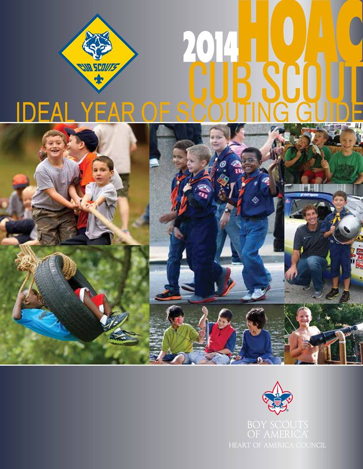 ideals of scouting On my honor by giving your word, you are promising to make every effort to live by the high ideals of the scout oath your success is a measure of your honor.