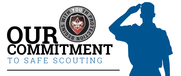 Scouting Safely — Heart of America Council — Boy Scouts of