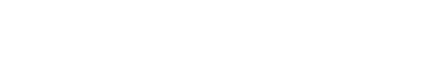 Heart of America Council